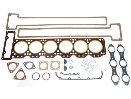 Decoke Gasket Set