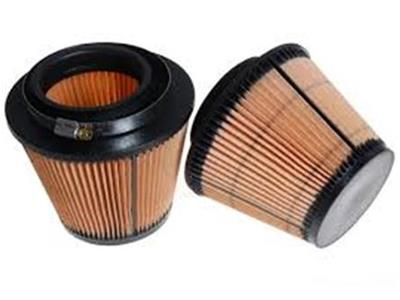 DB7 Vantage Air filters (Pair)