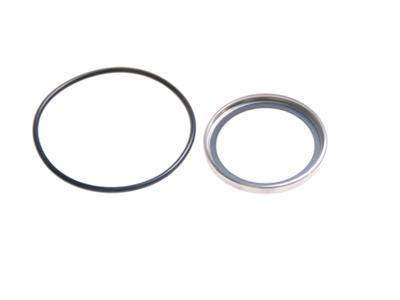 DB9 Thermostat Seal Kit