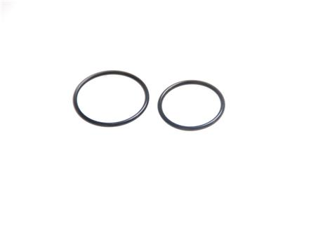 DB9 Thermostat Housing Seal Kit