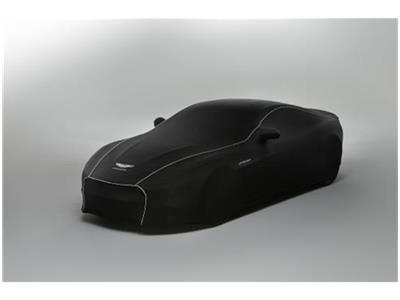 V8 Vantage Ultimate Car Cover