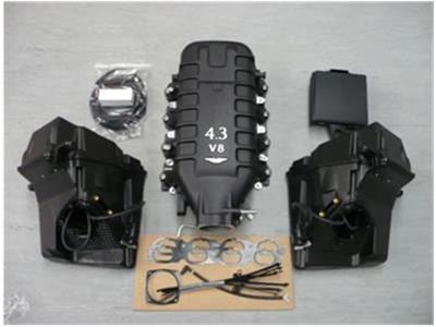 Power Upgrade Kit 4.3L