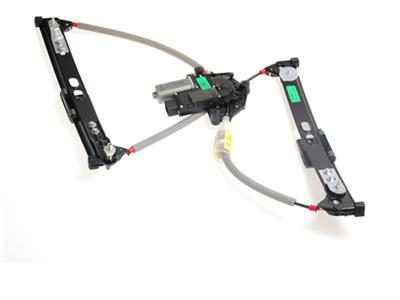 DBS V12 Front LH Window Regulator