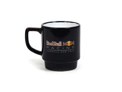 AMRBR Fan Wear Mug