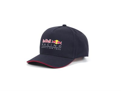 AMRBR Fan Wear Kids Classic Cap