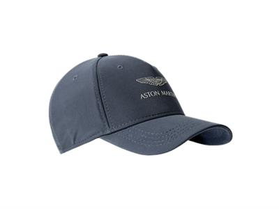 Sports Cap - Navy, Size L/XL