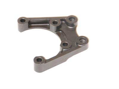 DB6 Rear Brake Caliper Mounting Bracket