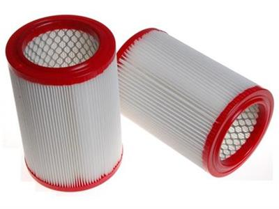 AMV8 Air Filters (Pair)