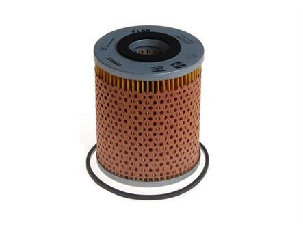 Oil Filter (Element Type)