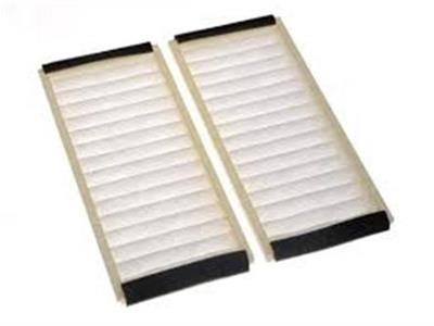 DB9 Pollen Filters (Pair)