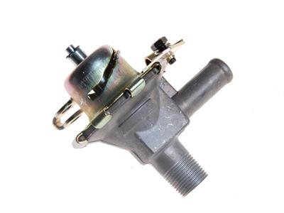 DBS Water Valve (Cable Operated)