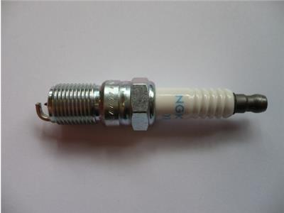 Set of Spark Plugs (12) (DB7 Vantage)