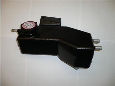 DB7 Vantage Coolant Expansion Tank